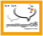Bye Bye PB2008